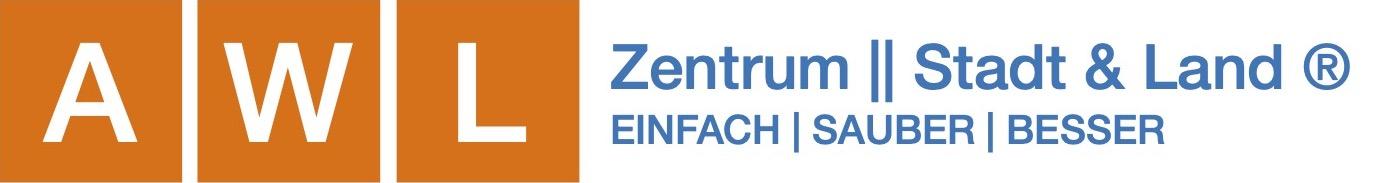 Containerdienst AWL Zentrum Logo